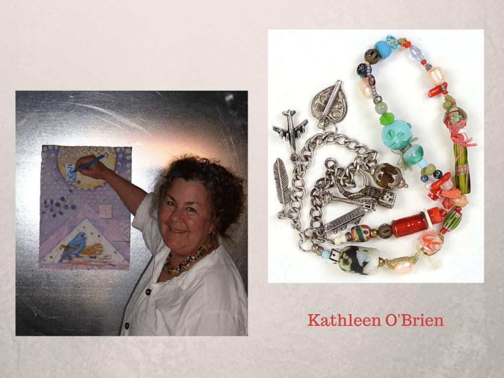KathleenO'Brienart2