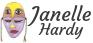 Janelle Hardy